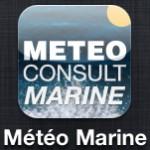 meteomarine 150x150 - [Tests] Les meilleures applications météo iPhone
