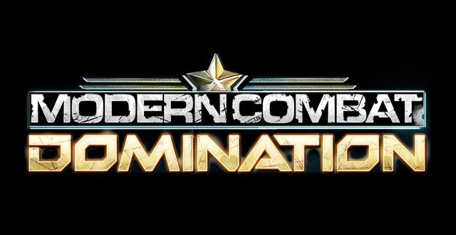 [TEST] Modern Combat Domination sur Mac