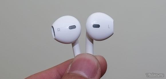 [RUMEUR] Les écouteurs d'Apple redessinés !