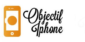 Objectifs iPhone, boitiers embarqués et protections étanches font leur rentrée !