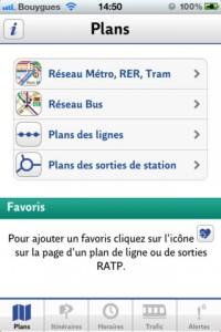 ratp1