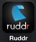 ruddr 126x150 - [Tests] Les meilleures applications météo iPhone