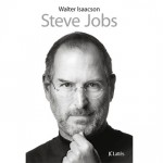 steve jobs 150x150