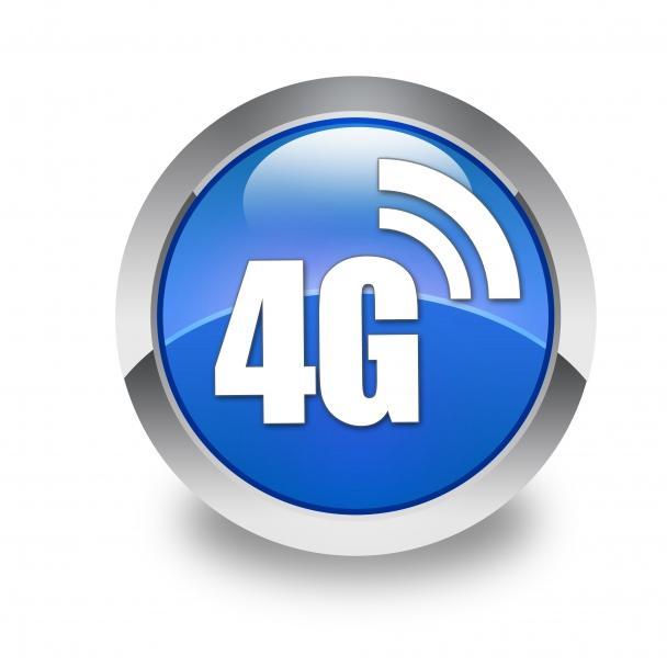 4G - iPhone 5 : interdit de vente aux USA ?