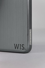 CONCOURS : Gagnez une coque iPhone 4/4S Nere Case WIS