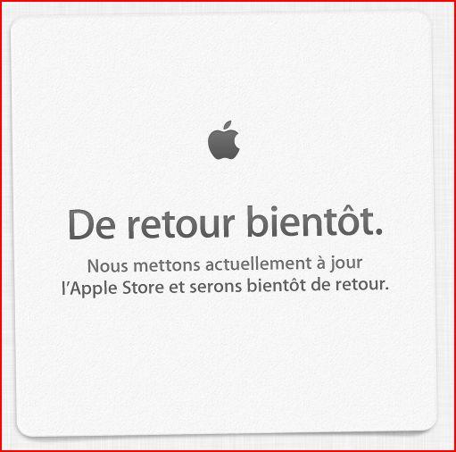 apple-store-maintenance