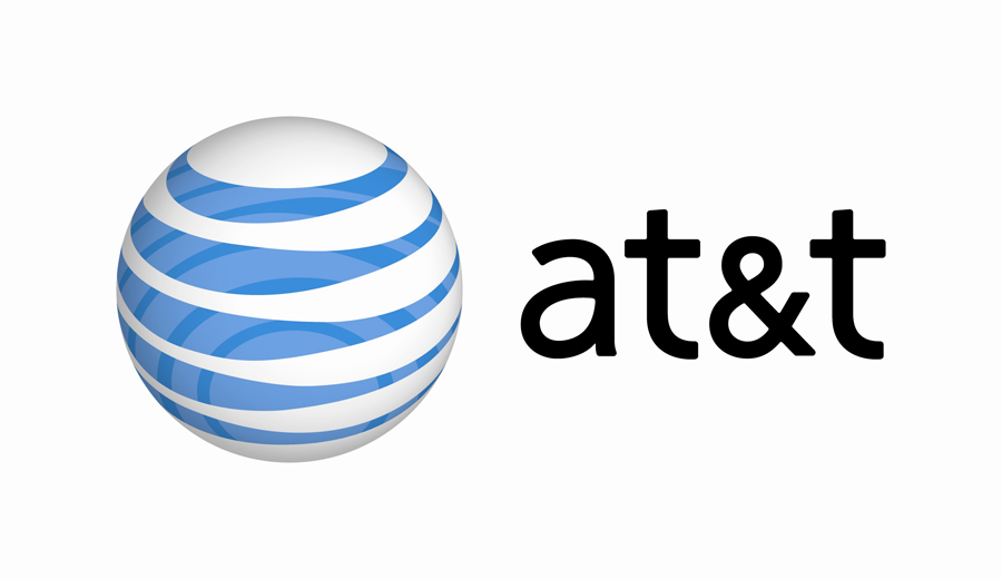 at and t - AT&T : l'opérateur américain vers l'Europe ?