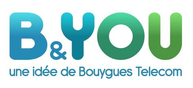 B and You : déjà plus de d'1 million de clients