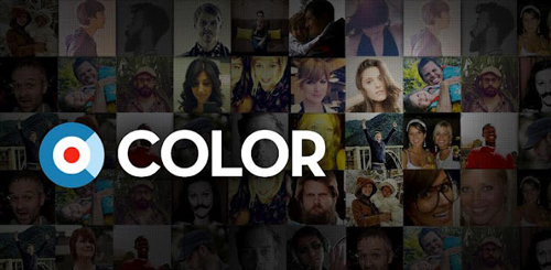 color-labs-rachat-apple