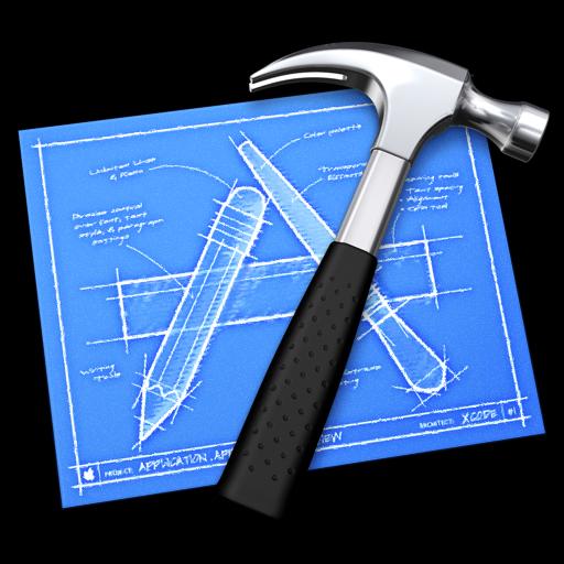 Créer facilement votre propre application iPhone, iPad ou iPod, et gratuitement!