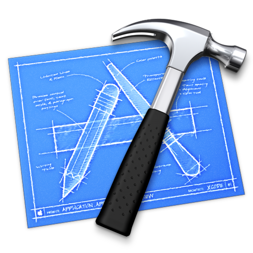 Créer facilement son application iPhone, iPad & iPod, gratuitement !