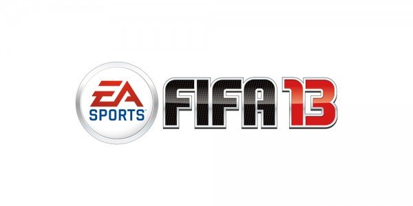 Application : FIFA 13 pour iPhone, iPod Touch et iPad