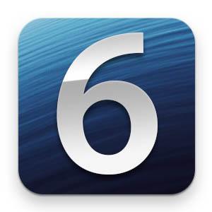 iOS 6.0.1 : le firmware disponible en téléchargement !