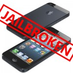 iphone 5 jailbreak 150x150