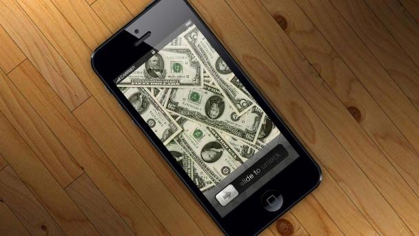 iPhone 5 : une marge en baisse