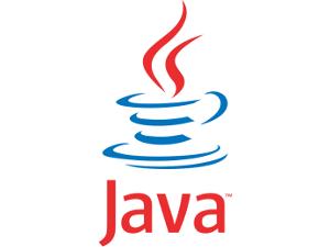 java - Java disparaît nativement sur Mac