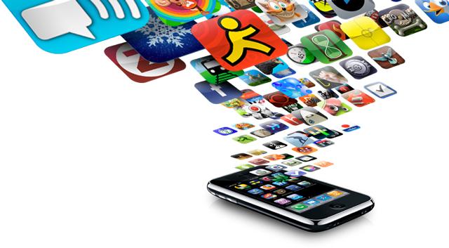 App Store : 10% d'augmentation du prix des applications