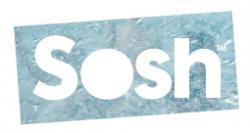 Sosh : retour du forfait à 14,90€ ?