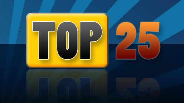 top251
