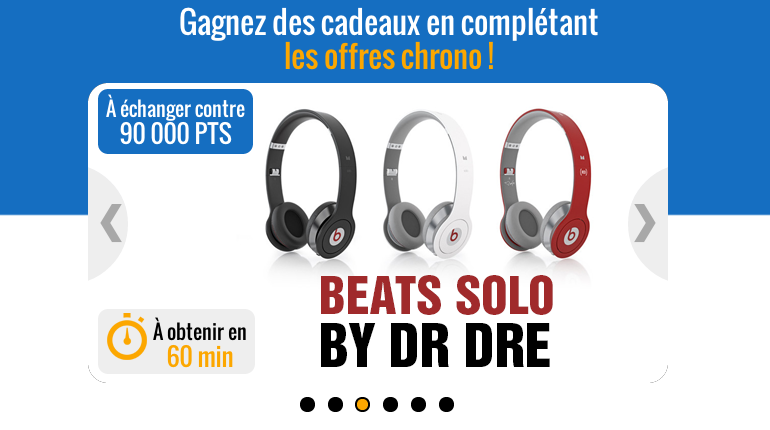 Gagner-Casque-Beats