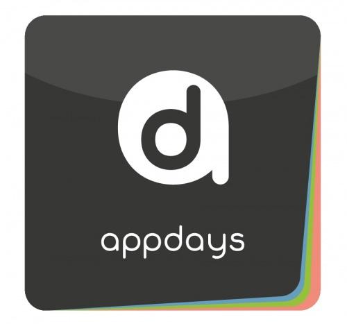 appdays - AppDays Paris 2012 : 14 conférences sur le mobile !