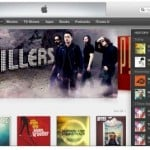 apple itunes 11 150x150