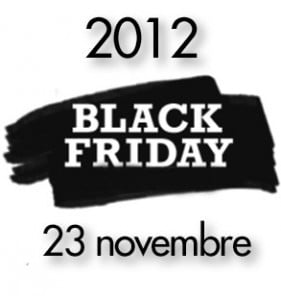 black-friday-2012-23-novembre