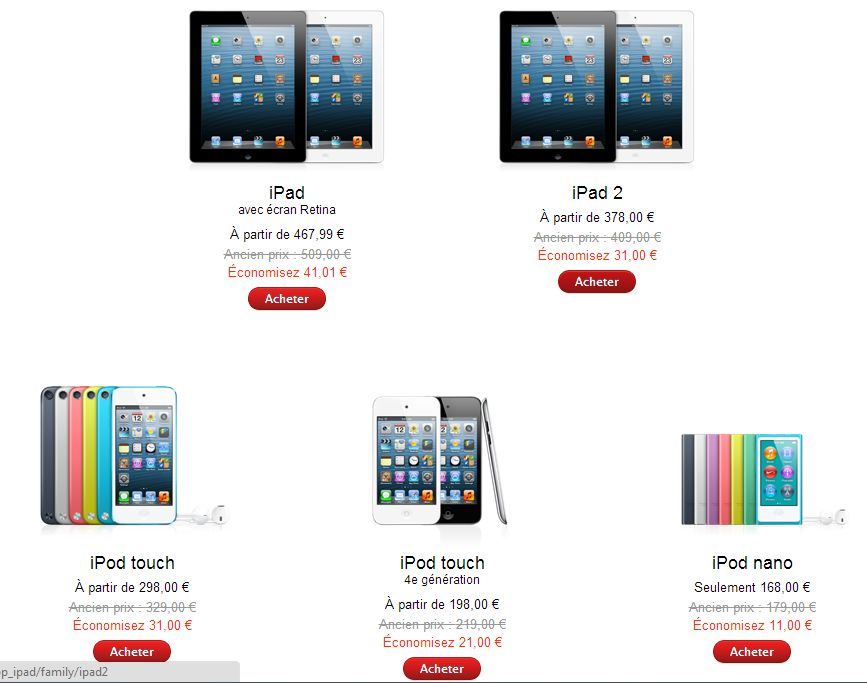 black-friday-2012-Apple
