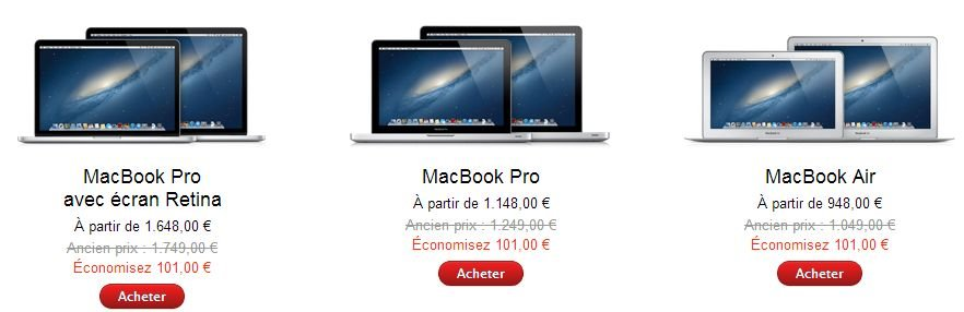black-friday-apple-2012