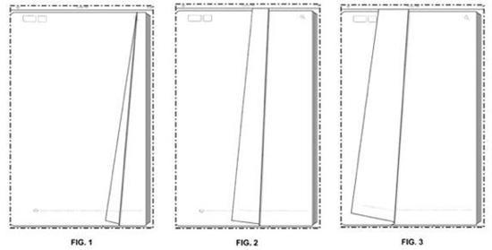 brevet-apple-page