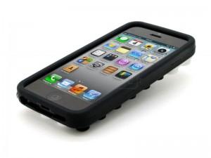 coque blocs design lego noire blanc et gris iphone 51 300x225 - Coque iPhone 5 LEGO : celle qu'il vous faut !