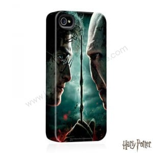 coque-harry-potter-voldemort