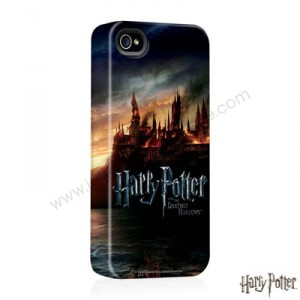 coque-harry-potter