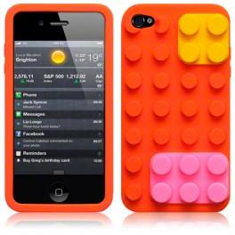 Coques iPhone 5 originales : notre sélection