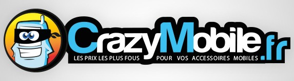 crazymobile