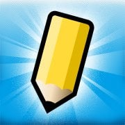 Draw Something Cheat : solution et triche