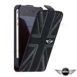 etui iphone mini cooper