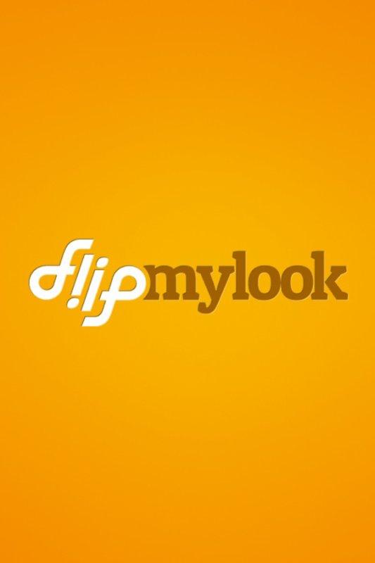 Flipmylook : 50 vêtements offerts pour le lancement de la V2 !