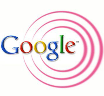 Google : futur opérateur mobile ?
