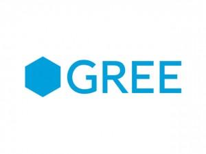 gree 300x225 - OpenFeint : fermeture le 14 décembre