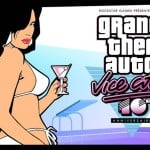 gta vice city 10 ans 150x150