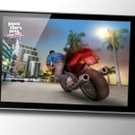 gta vice city iphone 150x150