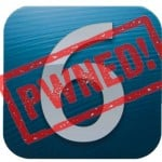 Jailbreak Tethered iOS 6.0.1 iPhone 4, 3GS et iPod touch 4G