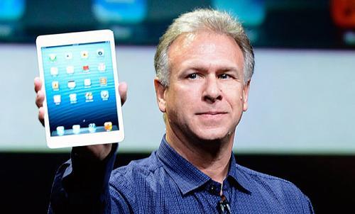 iPad 4 et iPad Mini 4G LTE aux USA : Stocks limités chez les opérateurs