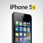 iphone 5s 150x150