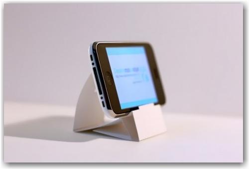 iphone-paper-dock