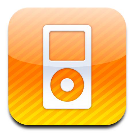 Télécharger des MP3 sur iPhone gratuitement avec Downloads Lite