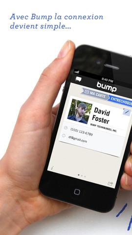 mzl.orzmzipm.320x480 75 - Bump : le partage de photos et contacts entre iPhone, iPad et iPod Touch