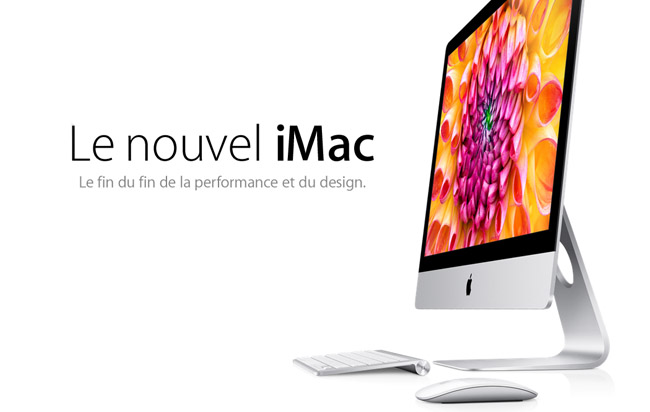 nouvel-imac-apple