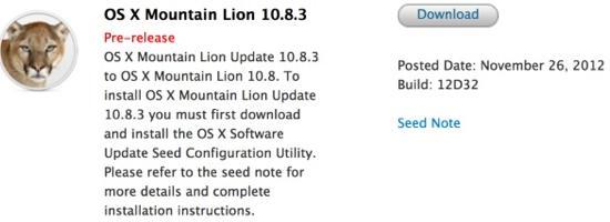 os-x-moutain-lion-10.8.3